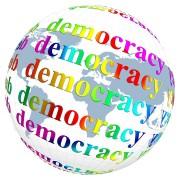 demokrati 2.0